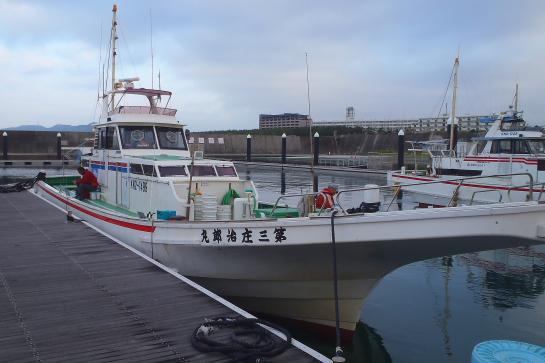 140524生コン10.JPG