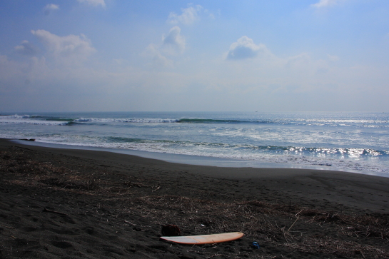 151018Sヶ浜01.JPG
