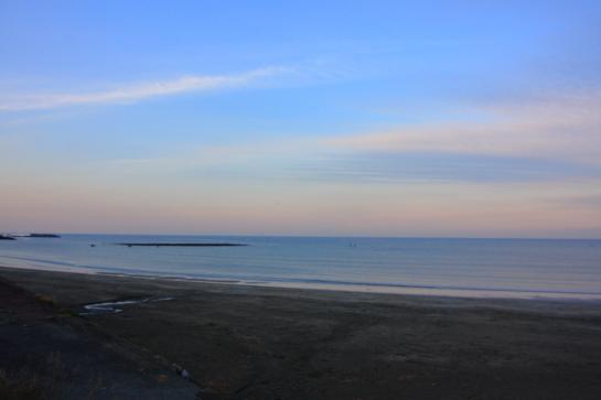 151107七里ガ浜0.JPG