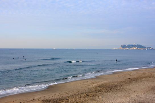 151107七里ガ浜2.JPG