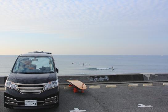 151107七里ガ浜3.JPG