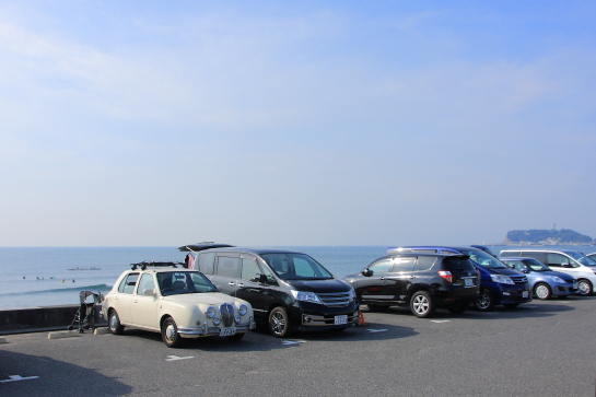 151107七里ガ浜6.JPG
