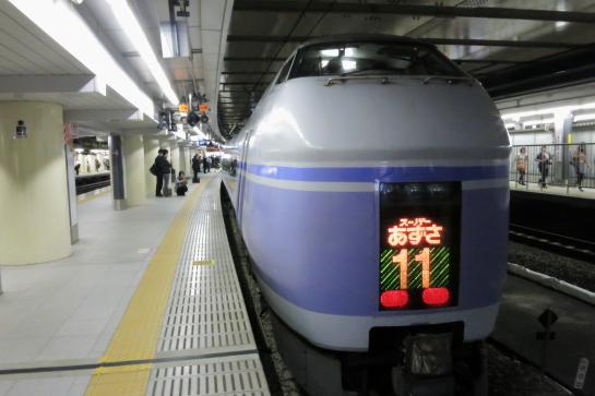 151119鳥取0.JPG