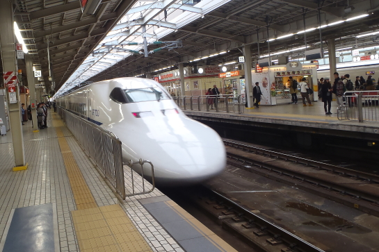 151120大阪10.JPG