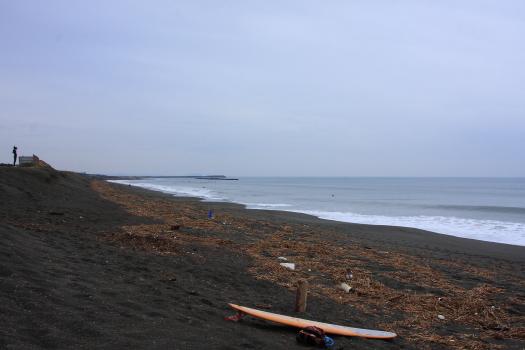 151213Sヶ浜0.JPG