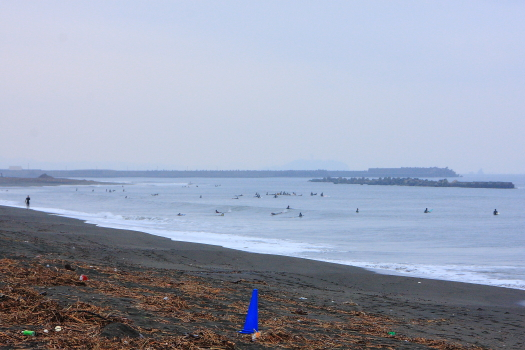 151213Sヶ浜1.JPG
