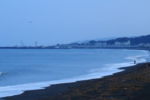 151213Sヶ浜5.JPG
