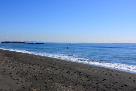 151226Sヶ浜07.JPG