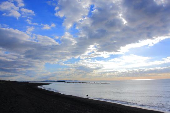 151230平塚海岸0.JPG