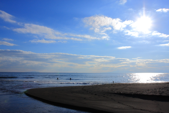 151230平塚海岸1.JPG