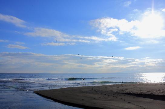 151230平塚海岸2.JPG
