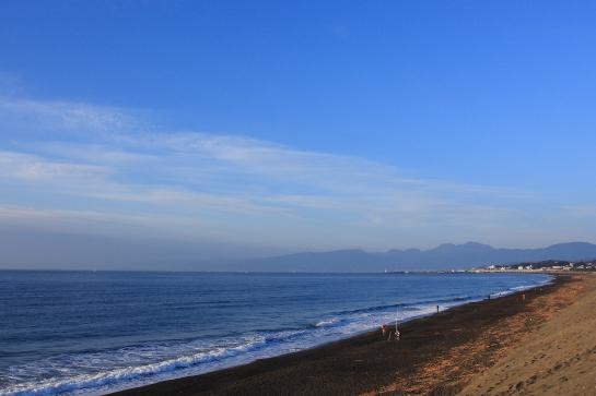 160103s浜チェック.JPG
