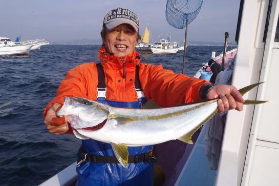 160206剣崎ヒラマサ.JPG