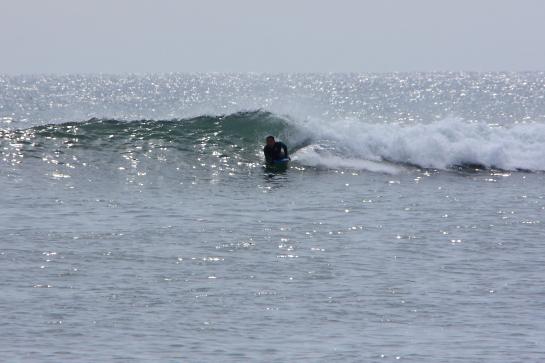 160313Nガ浜04.JPG