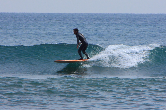 160313Nガ浜06.JPG