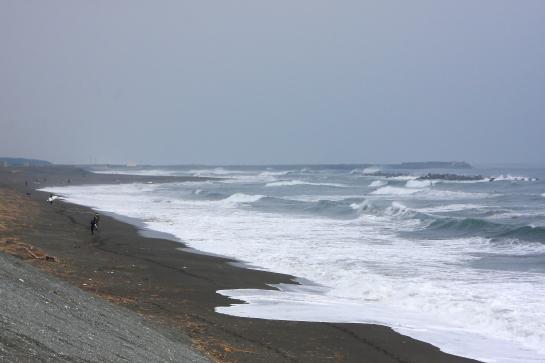 160319Nガ浜08.JPG