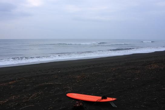 160320Nガ浜00.JPG