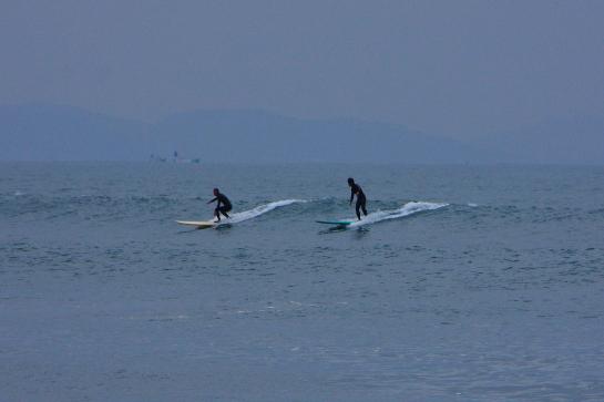 160320Nガ浜01.JPG