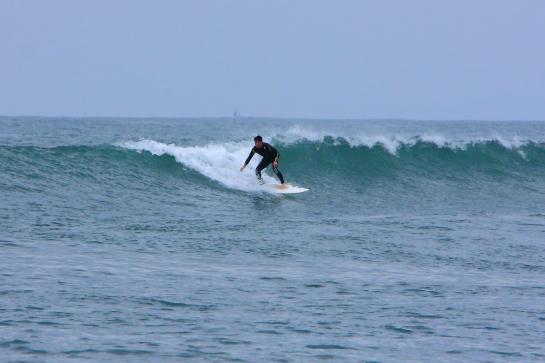 160320Nガ浜04.JPG