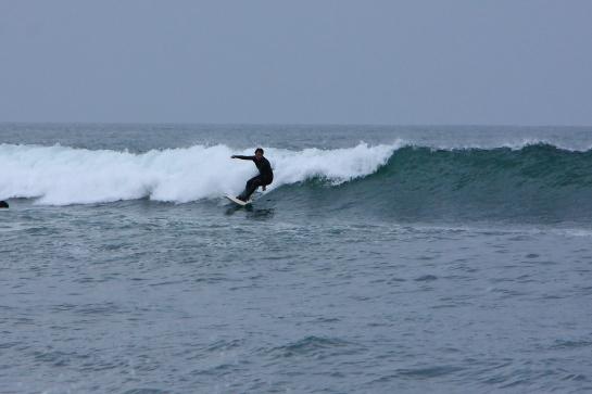 160320Nガ浜05.JPG