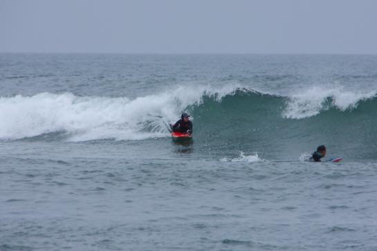 160320Nガ浜06.JPG