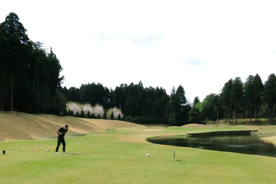 160409会社ゴルフ03.JPG