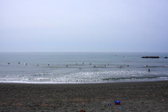 160410ビーチパーク00.JPG
