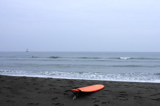 160424ビーチクリン08.JPG