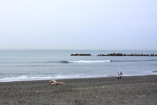160506ビーチパーク00.JPG