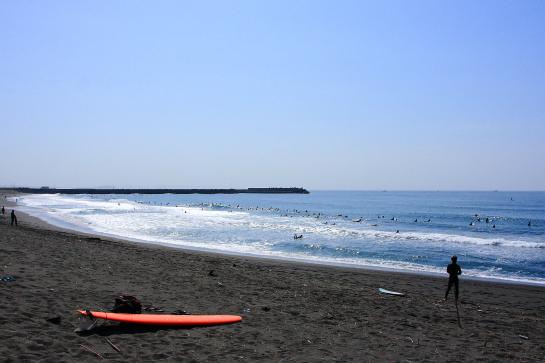 160508ビーチパーク02.JPG