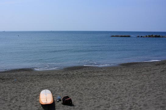 160515西浜00.JPG