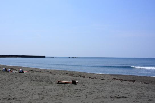 160515西浜02.JPG