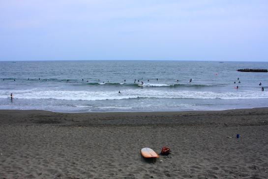 160611ビーチパーク00.JPG