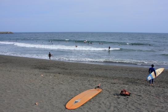 160611ビーチパーク05.JPG