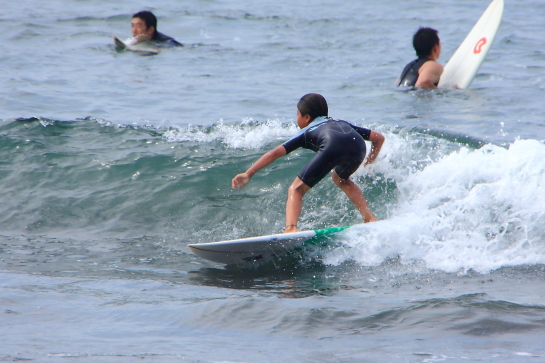 160619ビーチパーク02.JPG