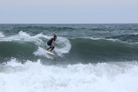 160625ビーチパーク02.JPG
