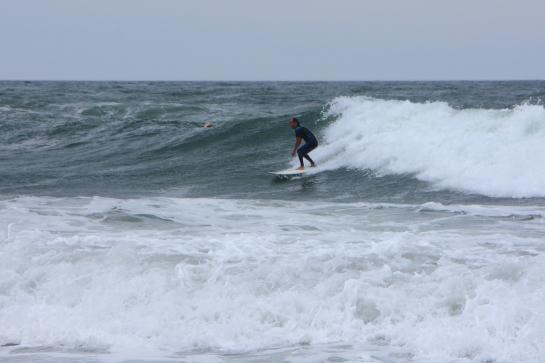 160625ビーチパーク04.JPG