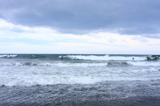 160625ビーチパーク08.JPG