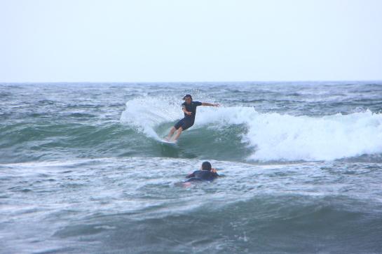 160625ビーチパーク09.JPG