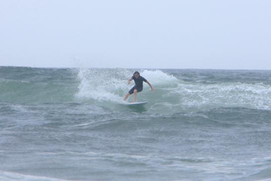160625ビーチパーク12.JPG
