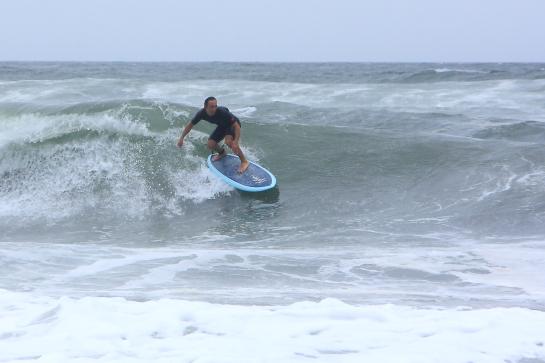 160625ビーチパーク15.JPG