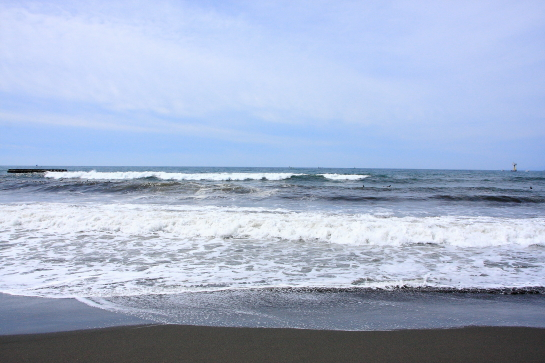 160626ビーチクリン01.JPG