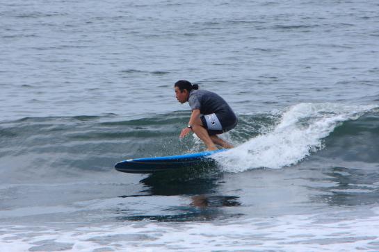 160702ビーチパーク03.JPG