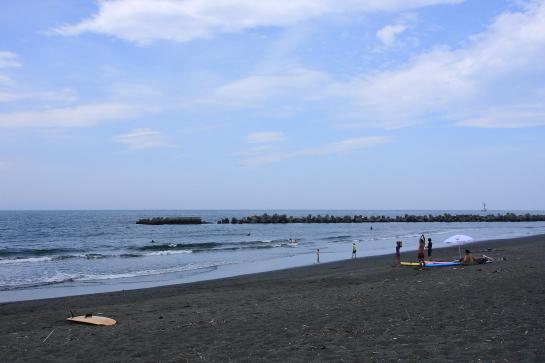160702ビーチパーク04.JPG