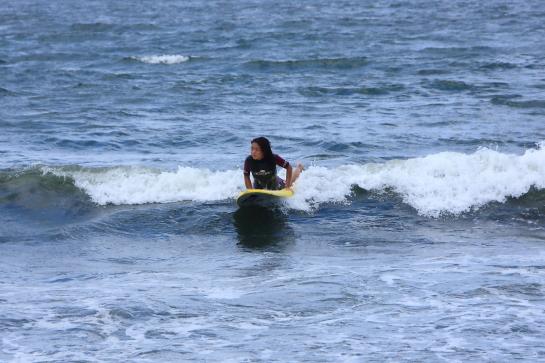 160702ビーチパーク22.JPG