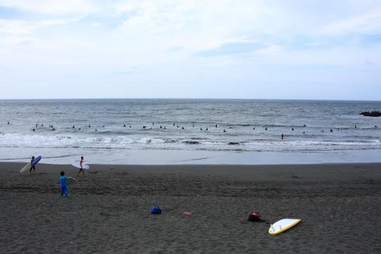 160703ビーチパーク00.JPG