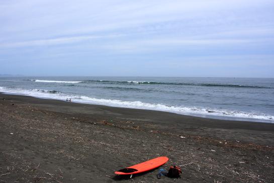 160710Sガ浜00.JPG