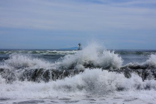 160710Sガ浜06.JPG