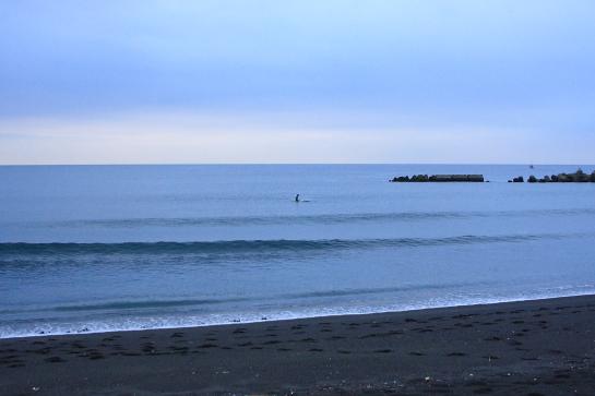 160811ビーチパーク01.JPG