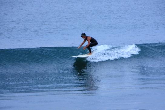 160811ビーチパーク02.JPG